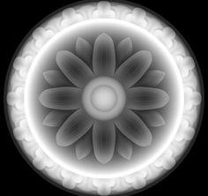 Bmp Format Relief: 15 тыс изображений найдено в Яндекс.Картинках Zbrush, Alpha Art, Grayscale Image, Game Effect, 3d Cnc, Normal Map, 3d Panels, Iranian Art, 3d Laser