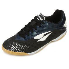 Chuteira Society Nike Mercurial Vortex 3 Neymar Jr TF