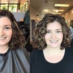 Bem na foto: Cortes de cabelo médio para senhoras ⋆ De Frente Para O Mar