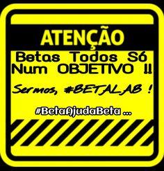#BETA_AJUDA_BETA , Faz Um #REPIN PFV !!