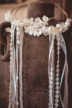 Church Wedding Decorations, Wedding Bells, Dream Wedding, Wedding Dresses, Wedding Ideas, Weddings, Bride Dresses, Bridal Gowns, Weeding Dresses