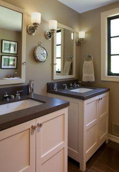 85 Best Jack Jill Bath Images Washroom Bathroom Little Cottages