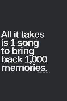 "1000 memories by Saving Annabel Lee. ""1000 love songs! 1000 fucking goodbyes! 1000 heartbeats! 1000 fucking lies! You took my soul and dealt it like a card! Then laughed at me when you knew that times where getting hard. 1000 memories of a time i was happy and 1 day of my life when I'll feel it again."""