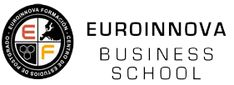 Agente de Desarrollo Local (Online) (Promoción Dooplan-Grupazo) #CursosOnline  http://www.euroinnova.edu.es/Agente-Desarrollo-Local-Dooplan-Promo