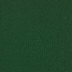 Shaw Accentuate BL Dark Green Commercial Loop Indoor Carpet