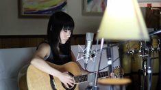 Kid Abelha - Amanhã é 23 (Covered by Tsubasa Imamura)