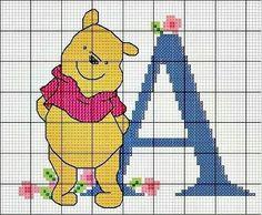 Pooh A