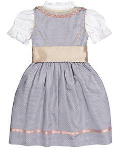 Smallsliderpics Apron, Fashion, Kids, Moda, Fashion Styles, Fashion Illustrations, Aprons