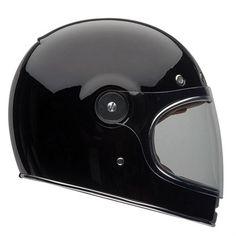 Bell Bullitt helmet - black