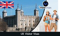 Uk Visa, Denmark, New Zealand, Louvre, Canada, Australia, India, Country, Blog