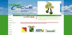 www.raecycle.eu