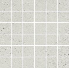 #Cerdisa #Puntozero #Mosaik Latte 30x30 cm 51724 | Feinsteinzeug | im Angebot auf #bad39.de 66 Euro/qm | #Mosaik #Bad #Küche