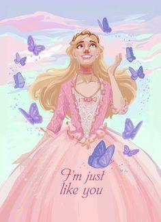 Barbie Princess, Barbie I, Barbie Dream, Barbie World, Disney Princess, Disney Dream, Disney Magic, Disney Pixar, Princess And The Pauper