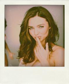 644386:  marybabiix03:  she's so beautiful  self esteem -10000000000