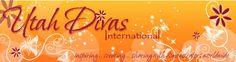 Utah Divas International