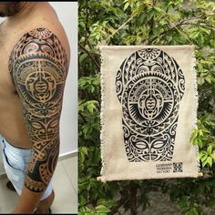maori tattoo designs for women Maori Tattoos, Maori Tattoo Frau, Maori Tattoo Meanings, Tribal Sleeve Tattoos, Marquesan Tattoos, Body Art Tattoos, Hand Tattoos, Angel Tattoo Designs, Maori Tattoo Designs