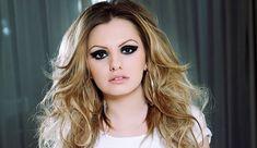 Alexandra Stan, Playboy Logo, Charmed Tv, Katherine Pierce, Famous Singers, Beautiful Celebrities, Photography, Cat 2, Palomino