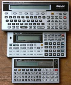 Retro, Hard Surface Modeling, Slide Rule, Old Technology, Gold Fashion, Calculator, 1980s, Gadgets, High Tech Gadgets