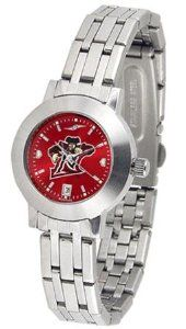 Cal State Northridge NCAA Womens Modern Wrist Watch SunTime. $80.95