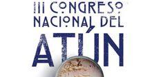 III Congreso nacional del Atún | Hit Cooking Events