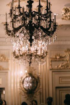 Elegante' | ZsaZsa Bellagio - Like No Other