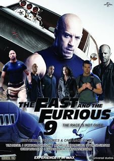 Kumari is a 2015 Indian Telugu-language show movie coordinated by Palnati Surya Pratap, and composed and co-delivered by Sukumar with Vijay Bandreddi Fast And Furious Letty, Fast And Furious Actors, The Furious, Michael Rooker, Lucas Black, Helen Mirren, Vin Diesel, Equalizer Movie, Jason Statham Movies
