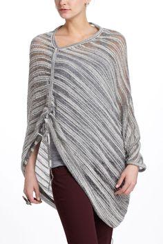 Stola Cocoon Sweater - Anthropologie.com