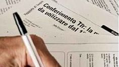 Slitta il TFR in busta paga? - Yahoo Finanza Italia