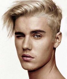 Justin Bieber i-D magazine Justin Bieber Lyrics, Justin Bieber Style, Justin Bieber Pictures, Selena Gomez, Justin Bieber Wallpaper, Actrices Hollywood, Harley Quinn, Hair Cuts, Handsome