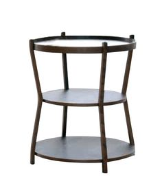 New York Design Center - Profiles - WY Rosies Round Table