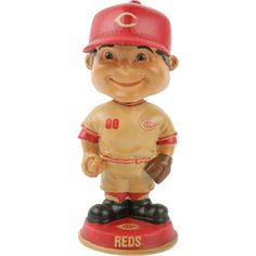 1000 Images About The Big Red Machine On Pinterest Cincinnati Reds Pete Rose And World Series