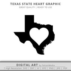 cricut filing silhouettes texas silhouette punch art