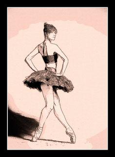 Jessica Saund, Corps de Ballet, American Ballet Theatre - Ballet, балет, Ballett, Ballerina, Балерина, Ballarina, Dancer, Dance, Danza, Danse, Dansa, Танцуйте, Dancing
