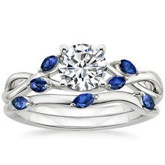 Fine Jewelry Loyal Estrella De David Cuenta Plata De Ley .925 Chapado Oro Reflection Cuentas Fine Charms & Charm Bracelets