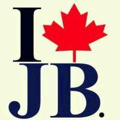 Justin bieber i love <3