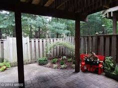 image result for small patio ideas townhouse | garden ideas ... - Townhouse Patio Ideas