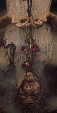 Reylia Slaby – Anna Barrera