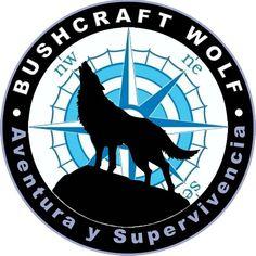 Bushcraft Wolf - Videá - Google+