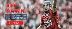Cork progress to the All Ireland Final Sports Stars, Finals, Cork, Ireland, Sportswear, Champion, Events, Graphics, News