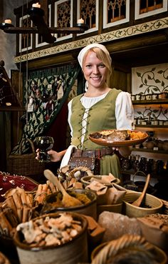 Clearly I need to eat here - Olde Hansa Medieval Restaurant, Tallinn, Estonia. Beautifully well done and authentic and though it's touristy it is far from naff. Food, mead, honey wine all fantastic. An amazing meal out. New York Times, Estonia Travel, Honey Wine, Photo Awards, Baltic Sea, Travel Memories, Best Budget, Eastern Europe, Historical Sites