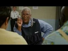Madea Goes to Jail Trailer Derek Luke, Dont Love, My Love, Tyler Perry, New Trailers, My Spirit Animal, Reading Material, Anger Management, Movie Tv