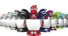 Gagnez un mélangeur sur socle KitchenAid. Fin le 31 décembre.  http://rienquedugratuit.ca/concours/gagnez-un-melangeur-sur-socle-kitchenaid/