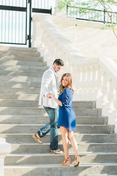 Tampa_Engagement_Plant Park_Davis_Island_Yacht_Club_Photo_Jordan & Aaron-35