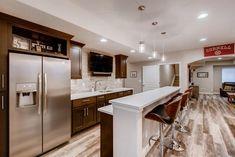 12 best basements images home builders sheffield home building a rh pinterest com