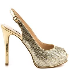 Huela 2 - Gold Multi LL by Guess Shoes