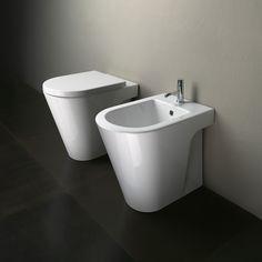 Catalano Zero Toilet