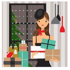 Love to Shop ‿✿⁀  ~~NilaAye