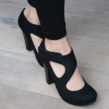 Zapatos ShoesBeautiful Imágenes De Mejores 28 ModernosFashion MVpSzUq