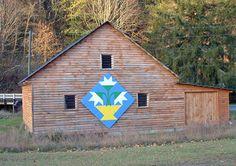 D_october 7_Barn Quilts_22Francis