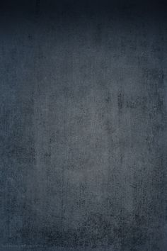 Gray Color Photography Background For Christmas Vinyl Backdrops For Photography Photo Studio Kids Photos Blue Texture Background, Light Background Images, Solid Background, Background For Photography, Christmas Backdrops For Photography, Photography Backdrops, Color Photography, Photography Photos, Solid Color Backgrounds